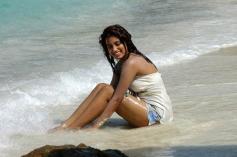 Pooja Dimple