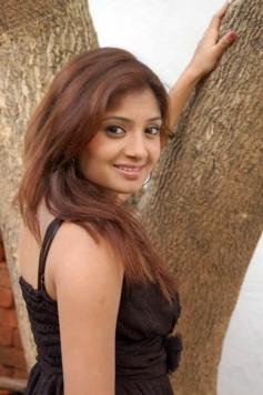 Priyanka Chandira