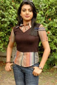 Hema Sri