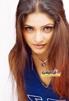 Sonii Raj