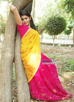 Pratishta