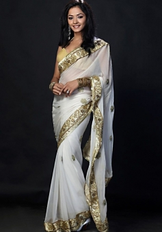 Priyanka Singh