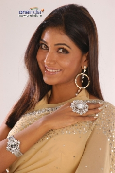 Priya Mohan