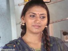 Ujwadu