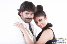 Raj and Priyanka Desai