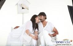 Priyanka Desai and Raj