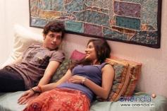 Divyendu Sharma and Ishita Sharma