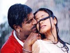 Shivarajkumar and Priyanka