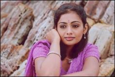 Anjali I Love you