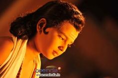 Adhi Sankaracharya