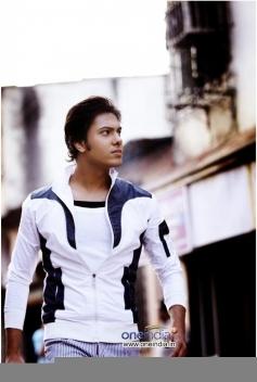 Sidharth Raj Kumar