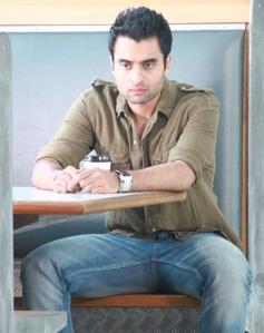 Jackky Bhagnani