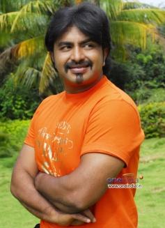 Mathondu Madhuvena
