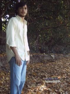 Ayaan Ahmad