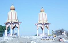 Santhosh Parlawar Jathara