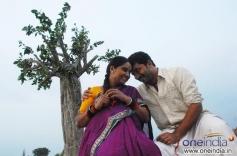 Shruthi and Ashwath