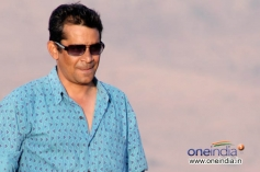 Subhash Kapoor (Director)