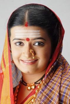 Sri Amareshwara Mahatme
