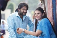 Naveena Krishna & Neethu