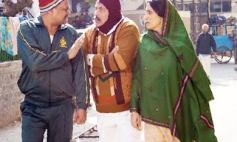 Rishi Kapoor, Neetu Singh
