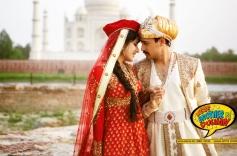 Imran Khan, Katrina Kaif