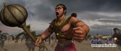 Ramayana - The Epic