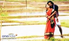 Pooja and Madhavan