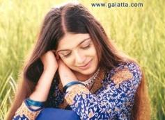 Divya Khosla