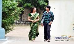 Arthi Agarwal