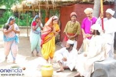Shirdi Jai Sairam