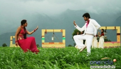 Nayanthara and Vijay