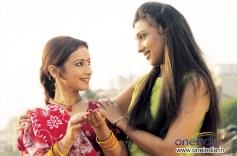 Divya Dutta, Rituparna Sengupta