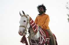 Omkar Das Manikpuri