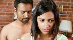 Prashant Narayanan, Aruna Shields