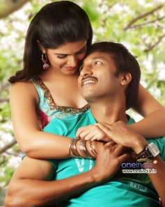 Deeksha Seth and Gopichand