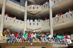 Love College
