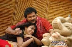 Ravichandran ,Meera Jasmine