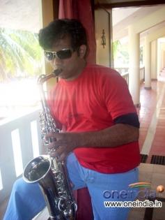 Sandalwood Guru