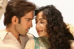 Luv Sinha, Ferena Wazeir