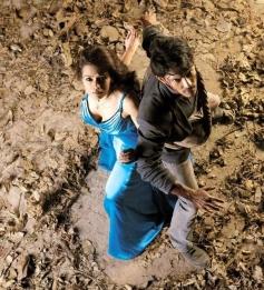 Shweta Agarwal and Aditya Narayan