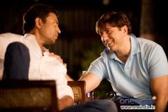 Irfan Khan & Sunny Deol
