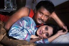 Mu.Kalanjiam and Sunitha Varma
