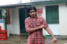 Kadhal Padhai