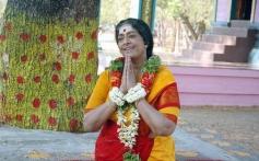 K.R Vijaya