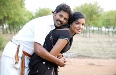Chandru and Denna