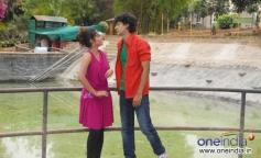 Pratishta and Abhishek