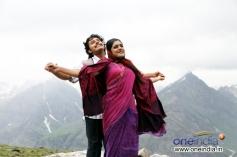 Aryan and Niveda