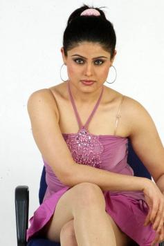 Madhana Manmadhana
