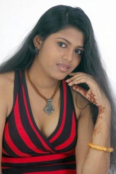 Arithaaram