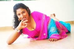 Kalla Parunthu